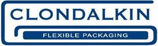 Clondalkin – Flexible Packaging Logo