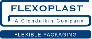Flexoplast Logo