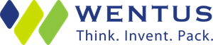 wentus logo